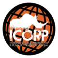 ICORP Official Merchandise